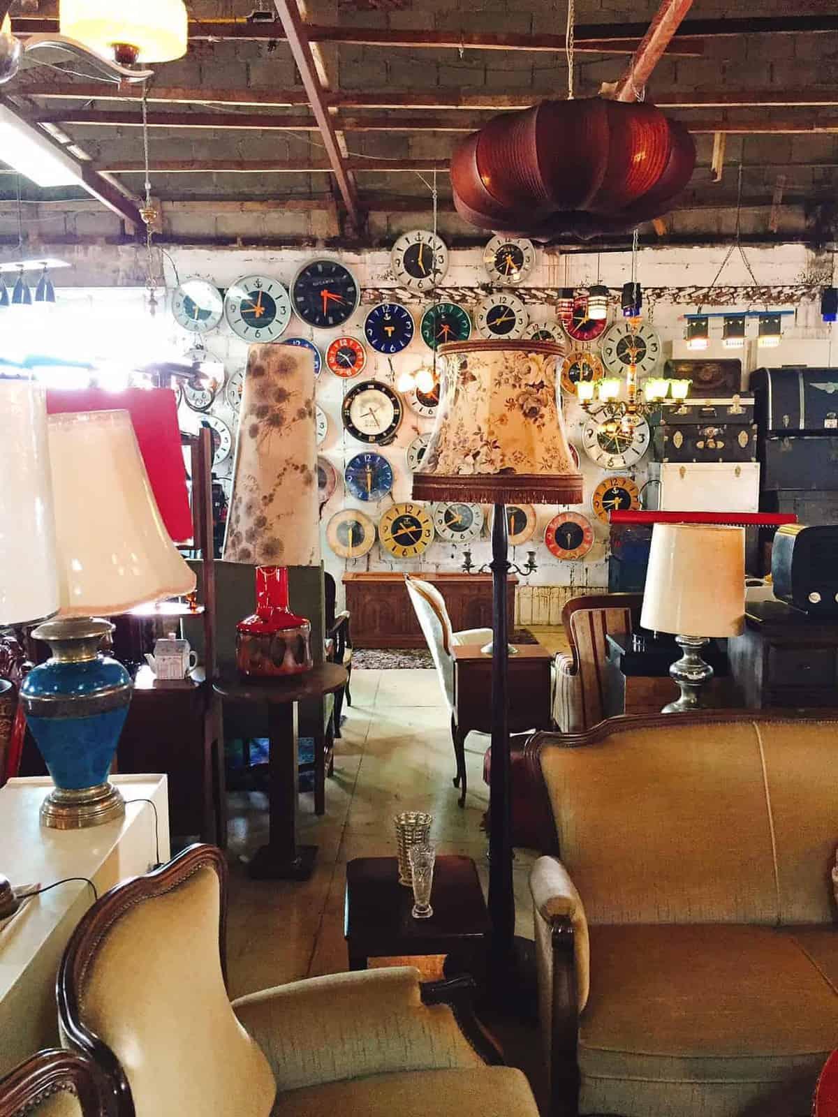 Papaya Vintage Bangkok – Hock Siong & Co.